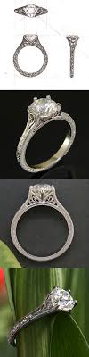 low priced engagement rings best 25 engagement rings prices ideas on design an