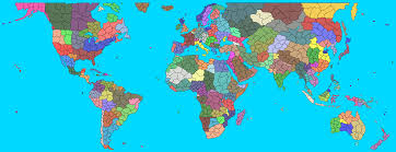 Blank Map Of The World 1914 by Info All Landshuffle Maps For Roleplaying In Supremacy 1914