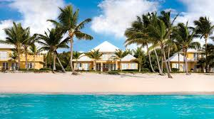 best resorts in the dominican republic dominican republic