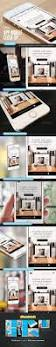 Interior Designers To Watch 69 Best Mobile Mock Up Images On Pinterest Mockup App Ui And