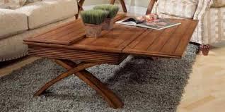 flip top coffee table chic flip top coffee table flip top coffee table full furnishings