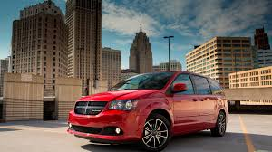 used dodge grand caravan chrysler town and country review 2008