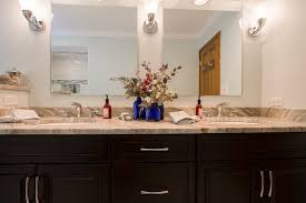 Bathroom Design Chicago by Chicago Kitchen Ideas