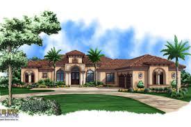 mediterranean house design 3 mediterranean style house plans mediterranean house design