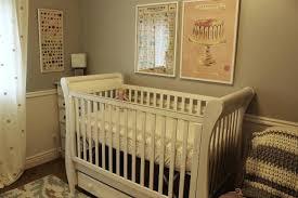rustic baby crib 88 teak crib baby nurseries decorating