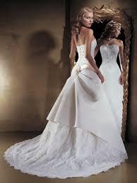 corset wedding corset style wedding dresses 8890
