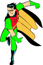 batman robin clip art download 104 clip arts 1