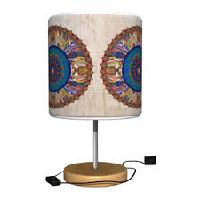 table lamps buy designer and handmade table lamps online objet