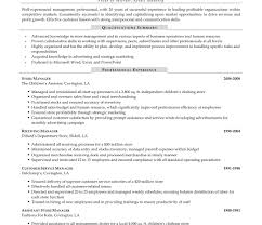 manager resume exle retail manager resumebjective assistant exles slebjectives