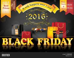 best black friday deals 016 our unbeatable deals start today until friday 27th november get