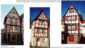 Mosbach Baden Baukunst In Baden Mosbach U00272 U0027