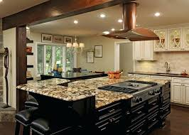 Kitchen Island With Cabinets And Seating Kitchen Islands With Storage And Seating Biceptendontear