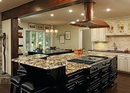 kitchen island with storage and seating kitchen islands with storage and seating s kitchen island storage