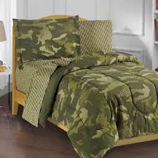Army Bed Set Digital Camo Bedding Mossy Oak Sheets Pink Crib Sets