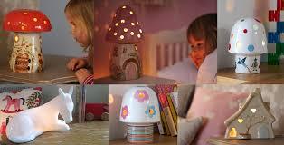 white rabbit england childrens u0027 interiors lighting and gifts