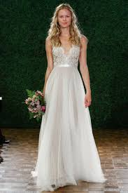 top wedding dress designers uk best designer wedding dresses 2014 bridesmagazine co uk 2206599