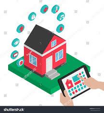 smart house technology could smart home technology support my