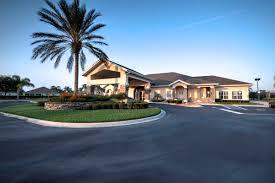 grand design home show melbourne grand isle melbourne fl 55places com retirement communities