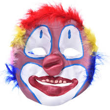mask for halloween party scary clown mask halloween mask for antifaz party mascara carnaval