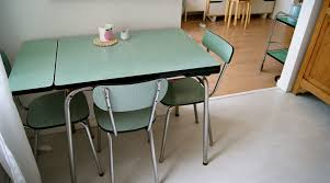 table de cuisine formica mcm black formica table 1 picked vintage of table formica deplim com