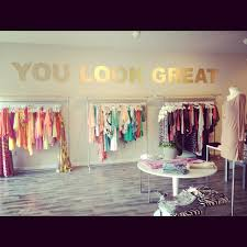 Small Shop Decoration Ideas Best 20 Clothing Store Design Ideas On Pinterest Store Design