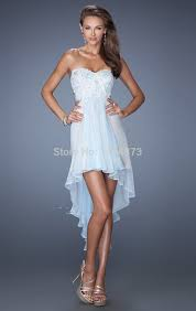 ice blue dress dress yp