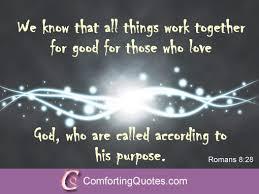 294 graceful love quotes for my life parryz com
