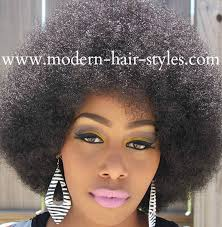 glamorous styles for medium grey hair black natural hair styles for transitioning and protective styling