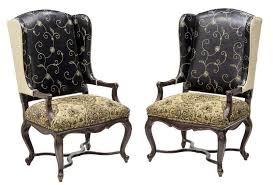 high back dining chair u2014 radionigerialagos com