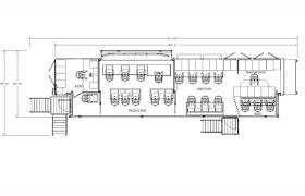 mafs floor plan 100 floor hockey unit plan 54 best grade 3 6 pe lessons
