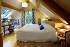 chambre chateau bienvenue au château de bourron château hôtel proche de