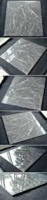 Hammock Overstock by Tiles Linen Fabric Look Porcelain Tile Fabric Look Porcelain