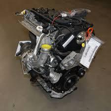 vw golf engine ebay