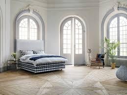 boston luxury beds boston design guide