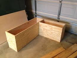 Bench Seat With Storage Corner Bench Seating With Storage Plans Bench Decoration