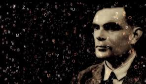 the lesser known life of alan turing