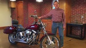 100 manual for a 2000 softail deuce need some help with my