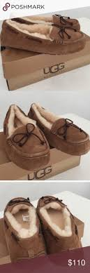 cheap ugg slippers for sale 63 best uggs images on ugg boots shoe and slippers