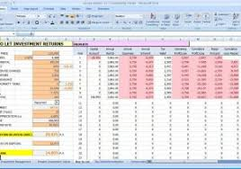 Excel Spreadsheet For Small Business Excel Accounting Templates For Small Businesses Accounting In