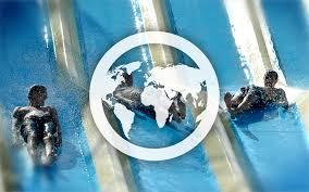 Les Meilleurs Parcs Plongez Au Cœur De L été Avec Les Meilleurs Parcs Aquatiques Au Monde