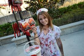 when does halloween horror nights end top six food and drink options at universal u0027s halloween horror