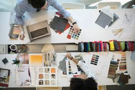 do you have what it takes be an interior designer