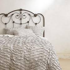 bedding ivory duvet cover