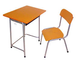 Wooden Student Desk Furniture Tasty Desk Chair Clipart Kid Student Chairs Melbourne