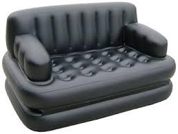 cheap battery air mattress pump find battery air mattress pump