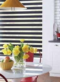 Furniture Warehouse Kitchener Blinds Showroom In Kitchener About Us Blinds Are Us