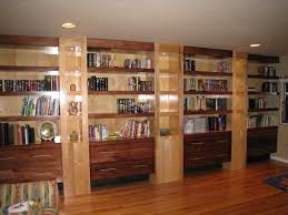 furniture custom bookcase best of cabinet makers perth built in