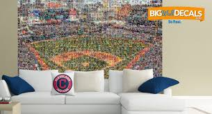 28 mosaic wall murals custom mosaic prints big wall decals mosaic wall murals custom mosaic prints big wall decals