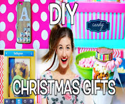 creative christmas gifts for a best friend best images