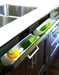 corner kitchen cabinet storage ideas amazing kitchen cabinet organizing ideas corner kitchen cabinet